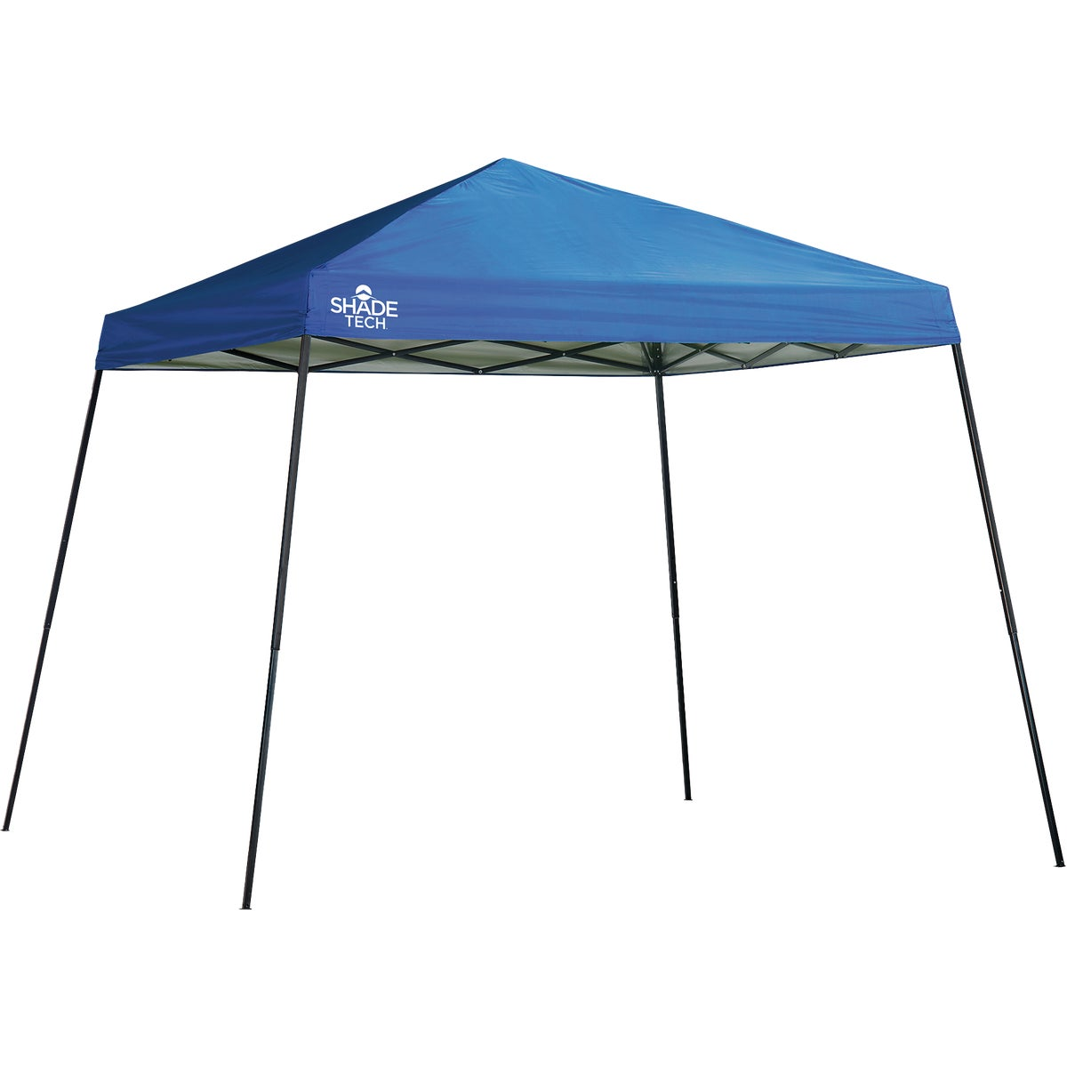 EXPEDITION 64 BL CANOPY