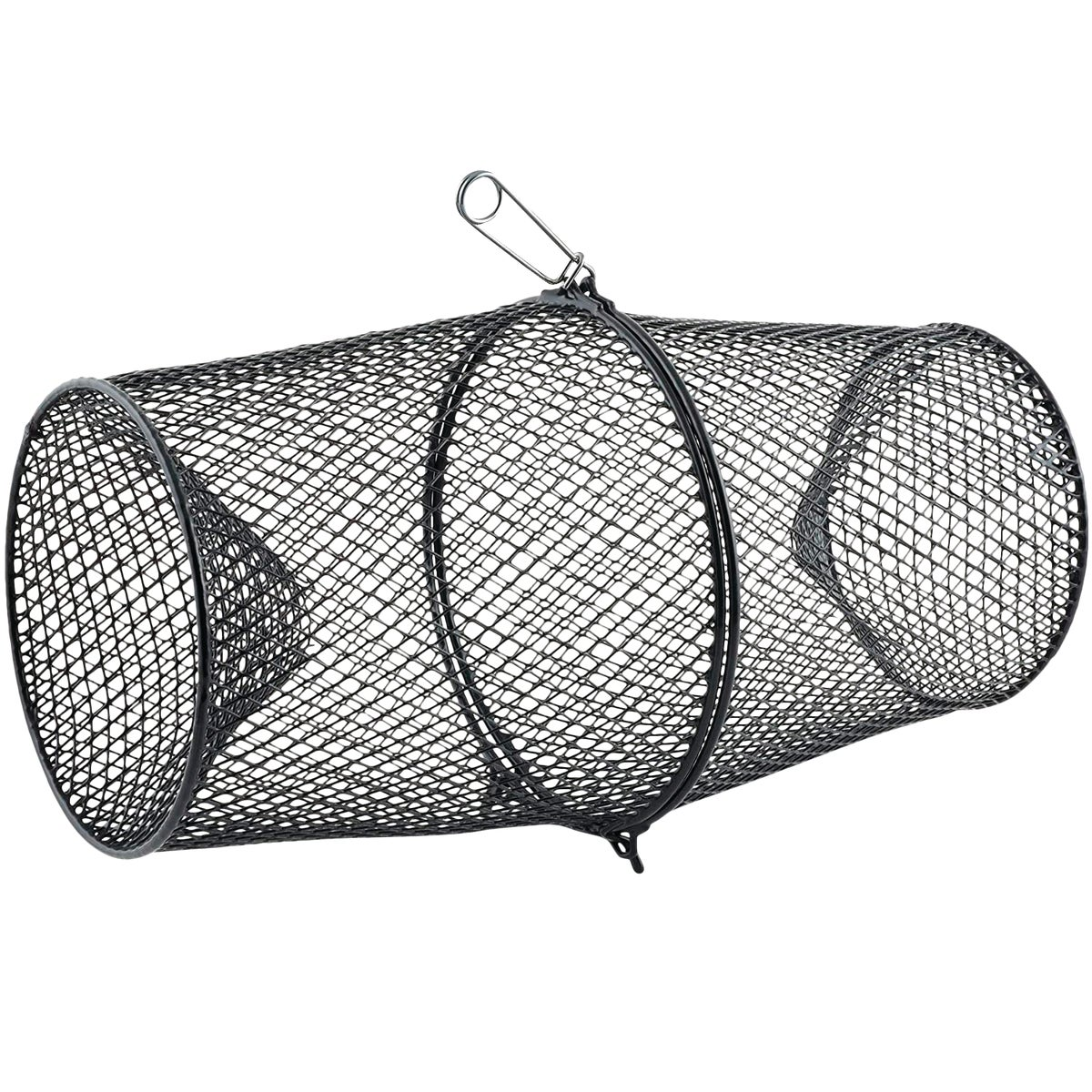 WIRE MINNOW TRAP