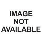 Duracell Quantum C Alkaline Battery