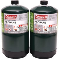 Worthington 2PK 16.4OZ PROPANE 304897