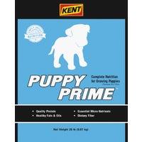 Kent Feeds 20LB PUPPY FOOD 7810