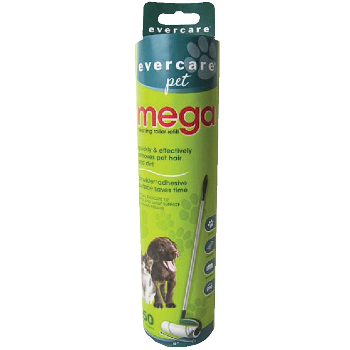 MEGA 50 LAYER REFILL