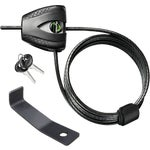 Yeti Security Cable Lock