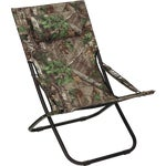 Outdoor Expressions Folding Hammock Chair