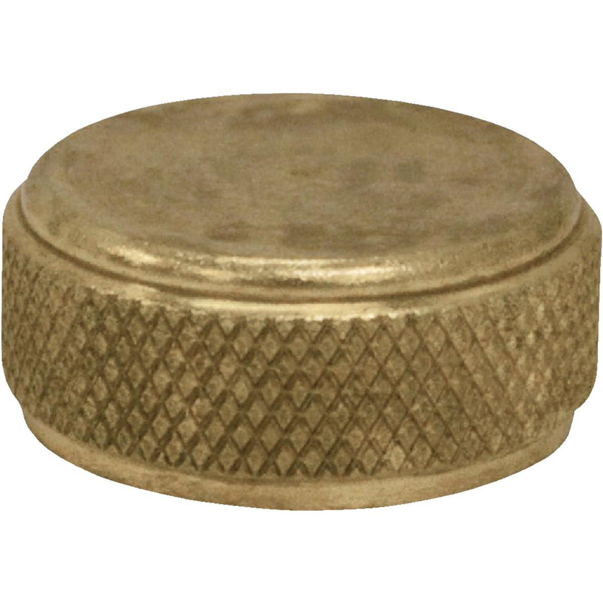 FILLER CAP