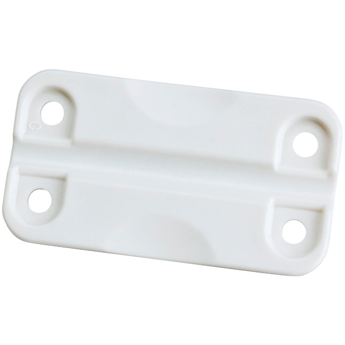 REPLACEMENT COOLER HINGE - 24012 by Igloo Corp