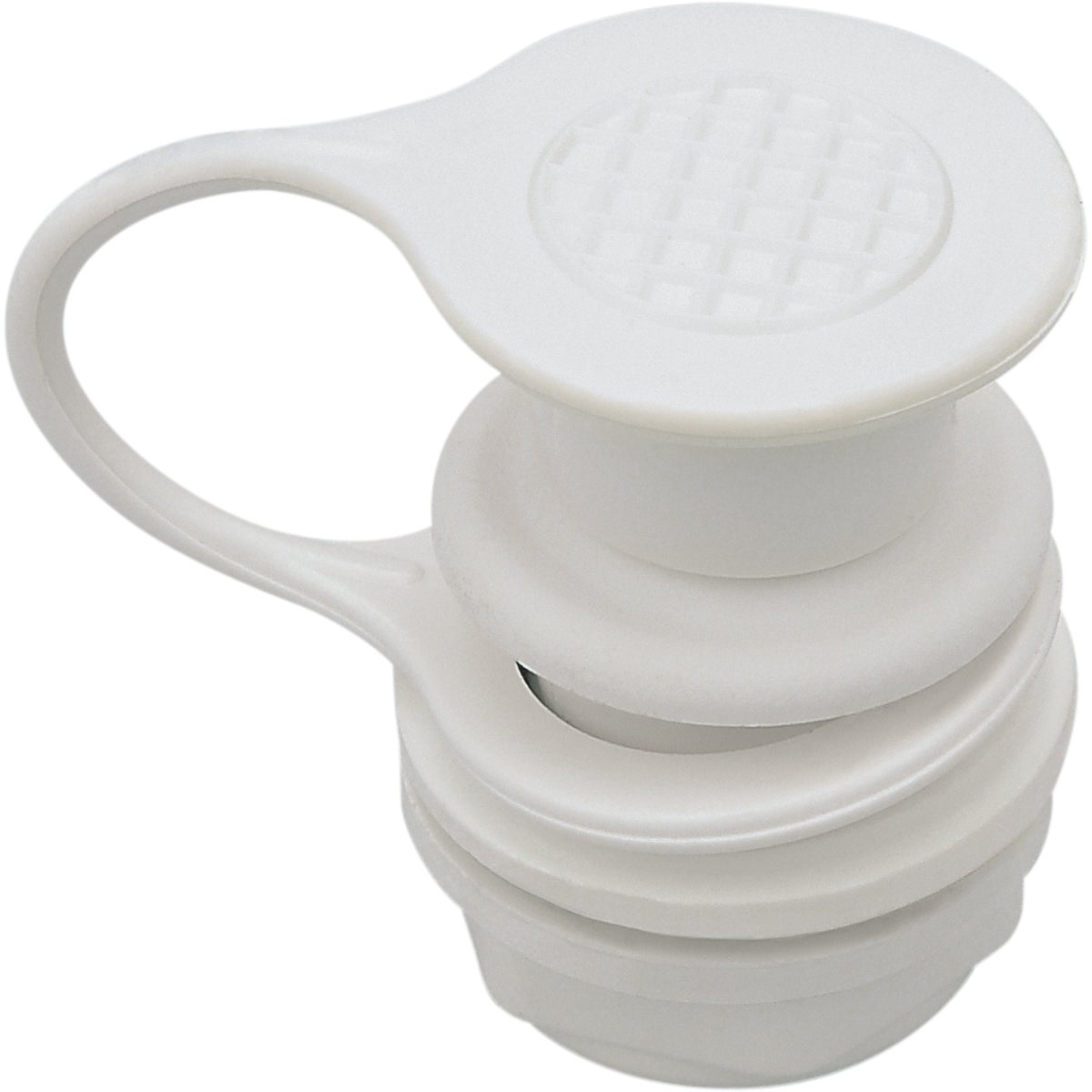 REPLACEMENT DRAIN PLUG - 24010 by Igloo Corp
