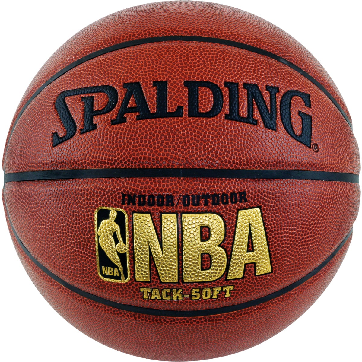 29.5 OFFICIAL BASKETBALL - 64-435 by Spalding Sports