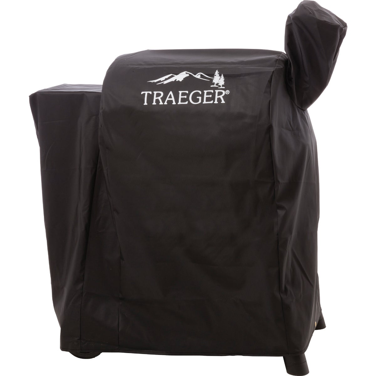 FORMFIT BBQ COVER - BAC260 by Traeger Industries