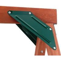 Swing N Slide 2PK EZ FRAME BRACE NE4470-1