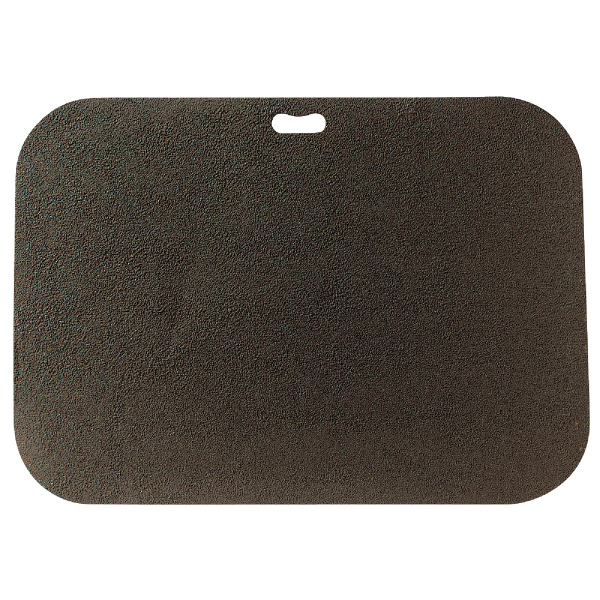 30X42 BROWN GRILL PAD - GP42 by Diversitech Corp