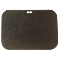 Diversitech Corp. 30X42 BROWN GRILL PAD GP42