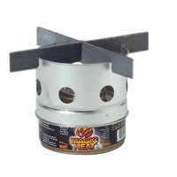 Scientific Utility Brands STOVE KIT & FUEL MH002