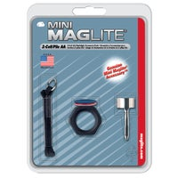Mag Instrument MINI MAG ACCESSORY KIT AM2A016