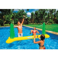 Intex Recreation POOL VOLLEYBALL 56508EP