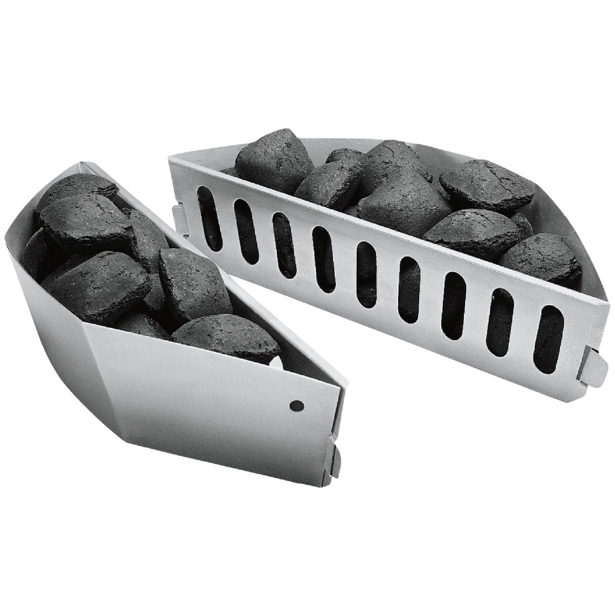 CHARCOAL BASKET - 7403 by Weber