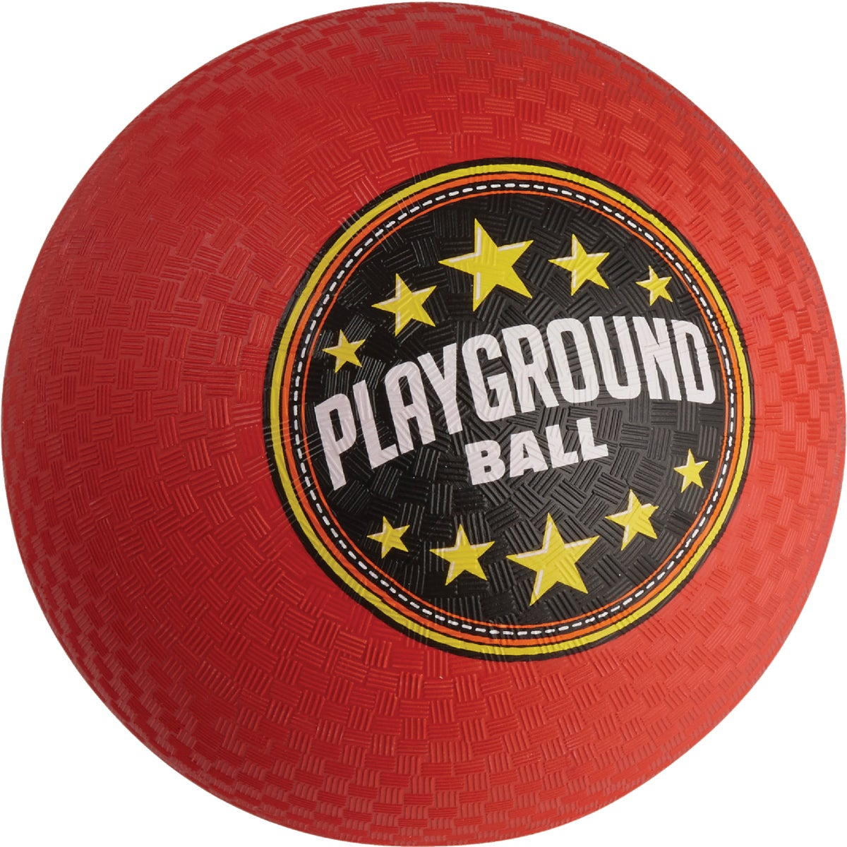 "8.5"" PLAYGROUND BALL - 6325 by Franklin Sports"