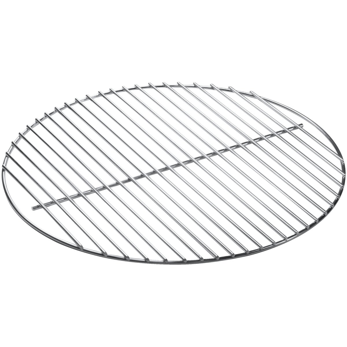 SMOKEY JOE REPL GRATE - 7431 by Weber