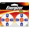 Energizer Hearing Aid Battery