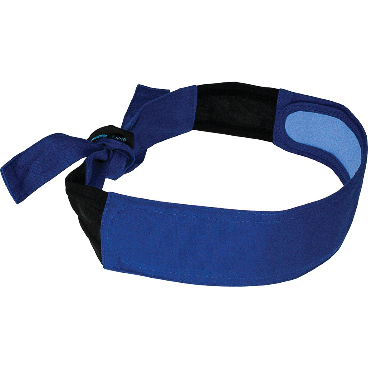 Hot Headz of America COOLING BANDANAS CD111-A