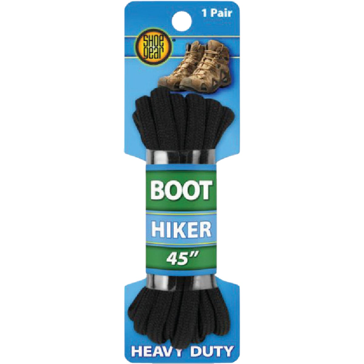 Kiwi Outdoor Boot Lace