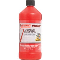 Coleman 1 QUART LIQUID FUEL 2000007115