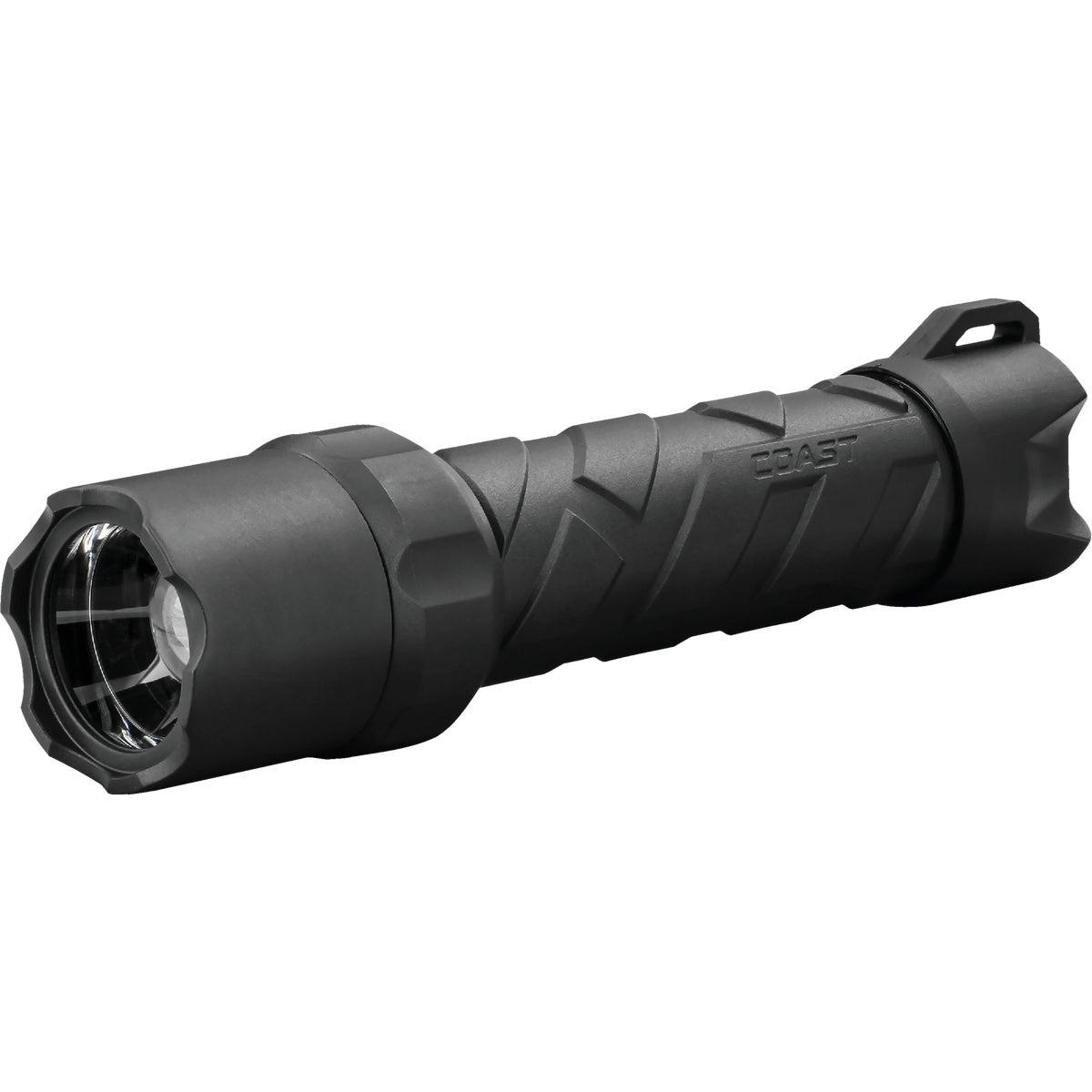 PX45 LED FOCUS FLASHLITE