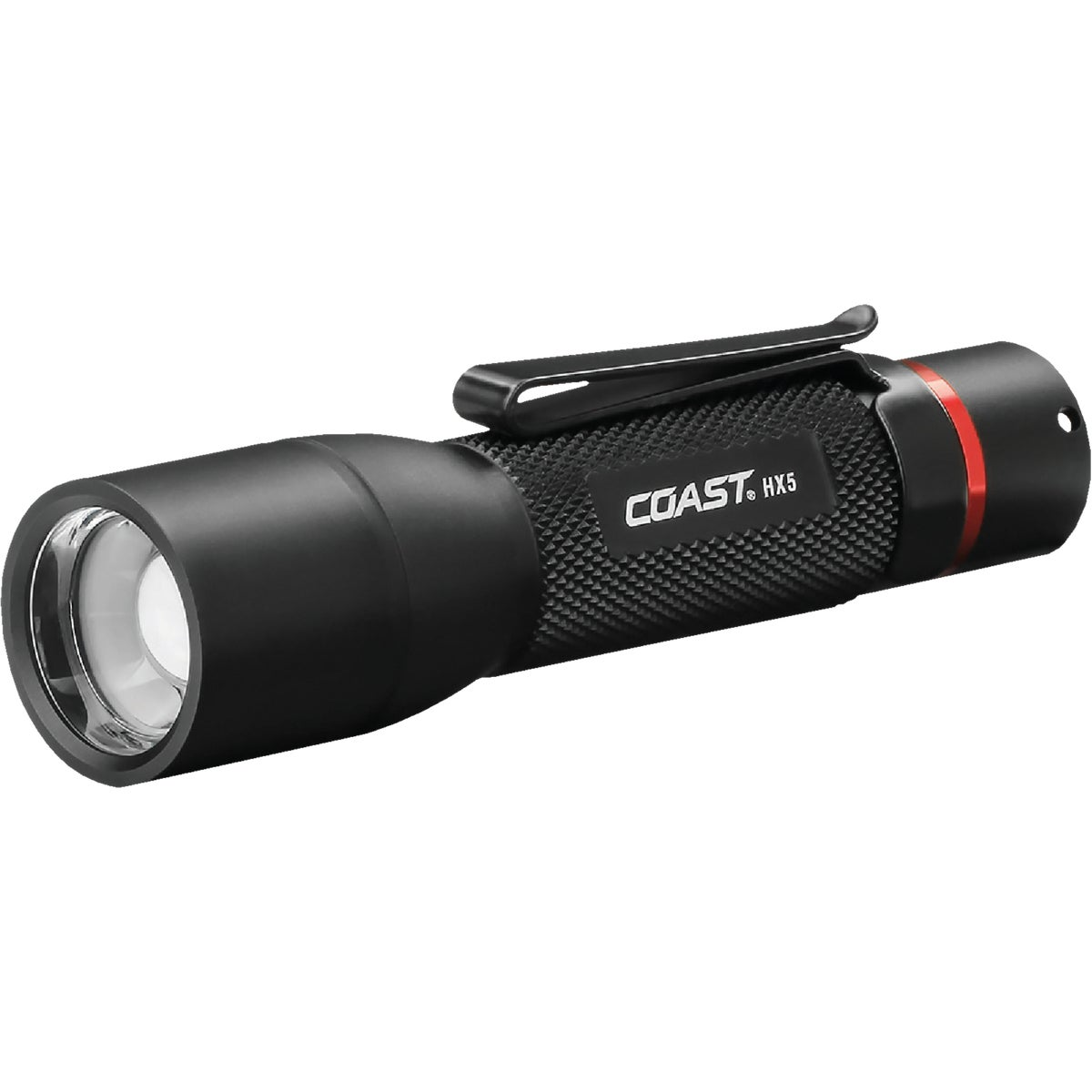 G35 6LED DUAL FLASHLIGHT