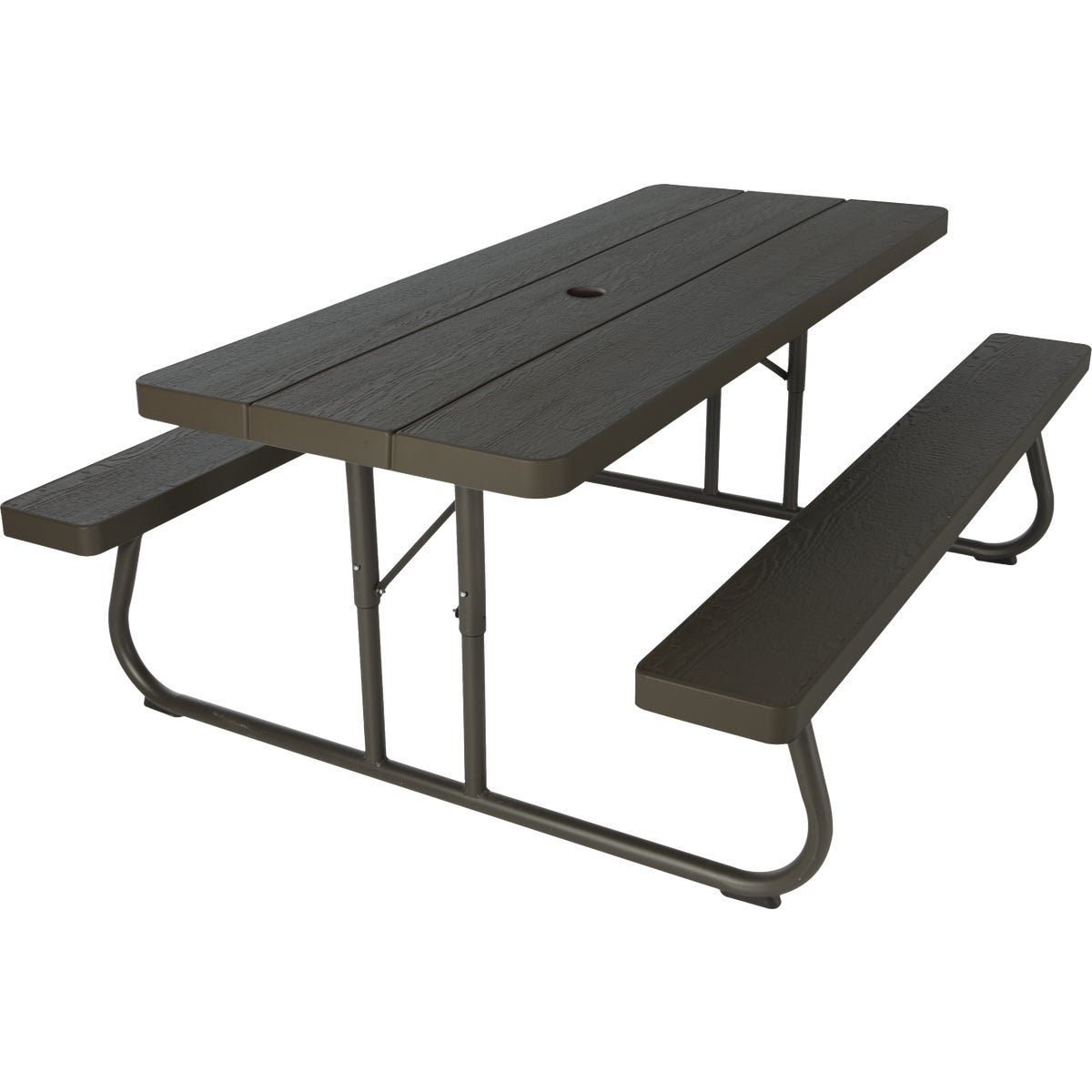 PUTTY 6' PICNIC TABLE - 2119 by Lifetime  Xiamen