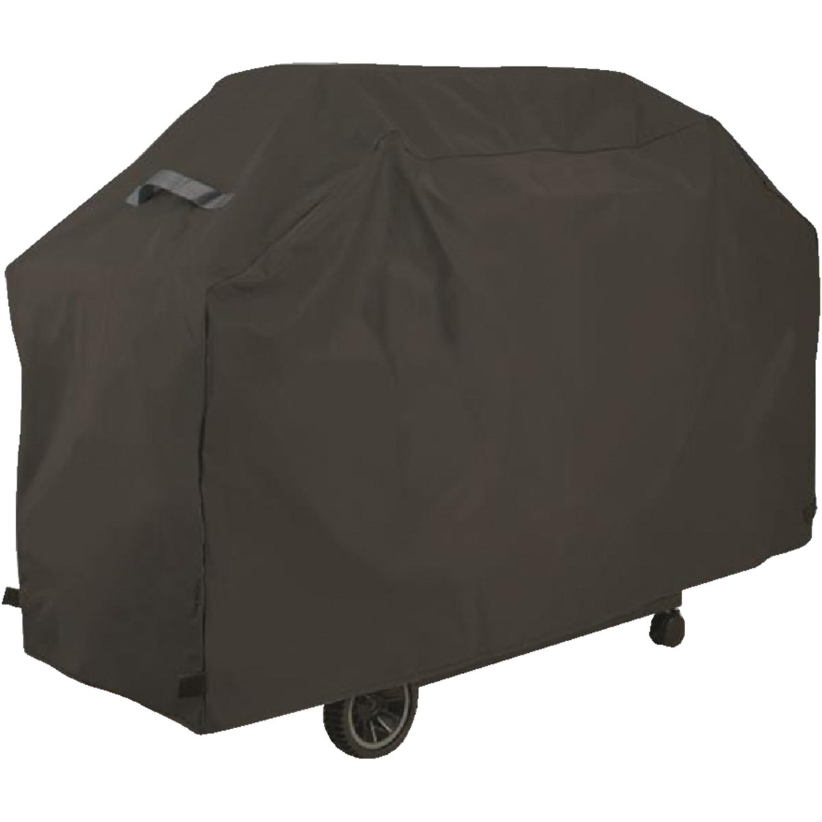 GRILL COVER - 50557 by Onward Multi Corp  N