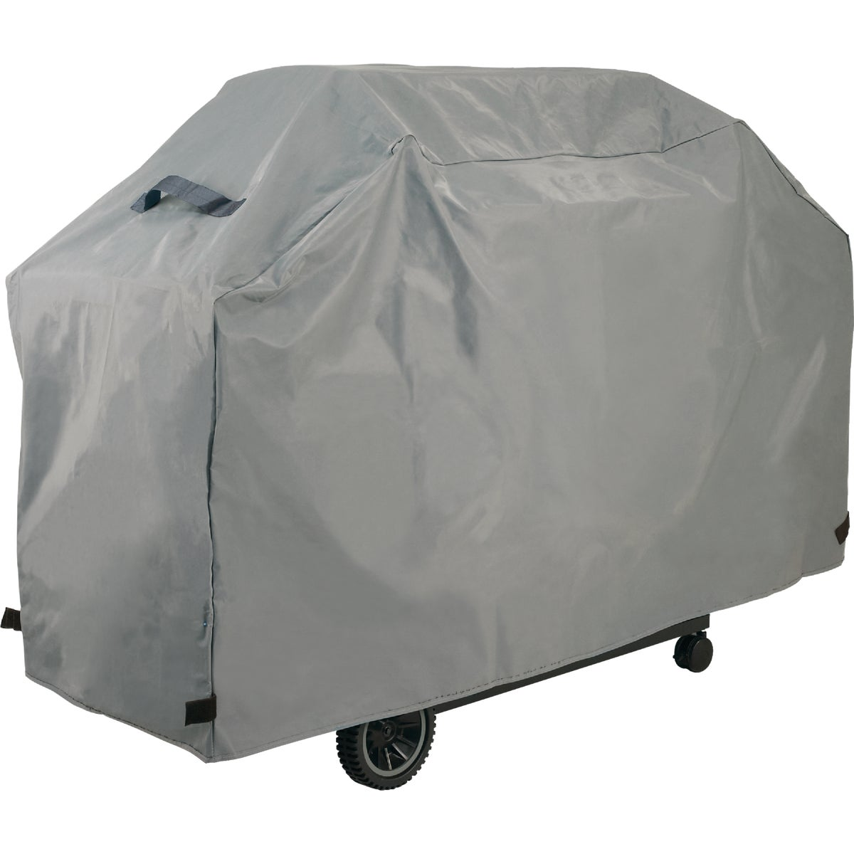 GRILL COVER - 50568 by Onward Multi Corp  N