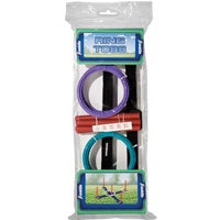 Regent Sports RING TOSS GAME 20608
