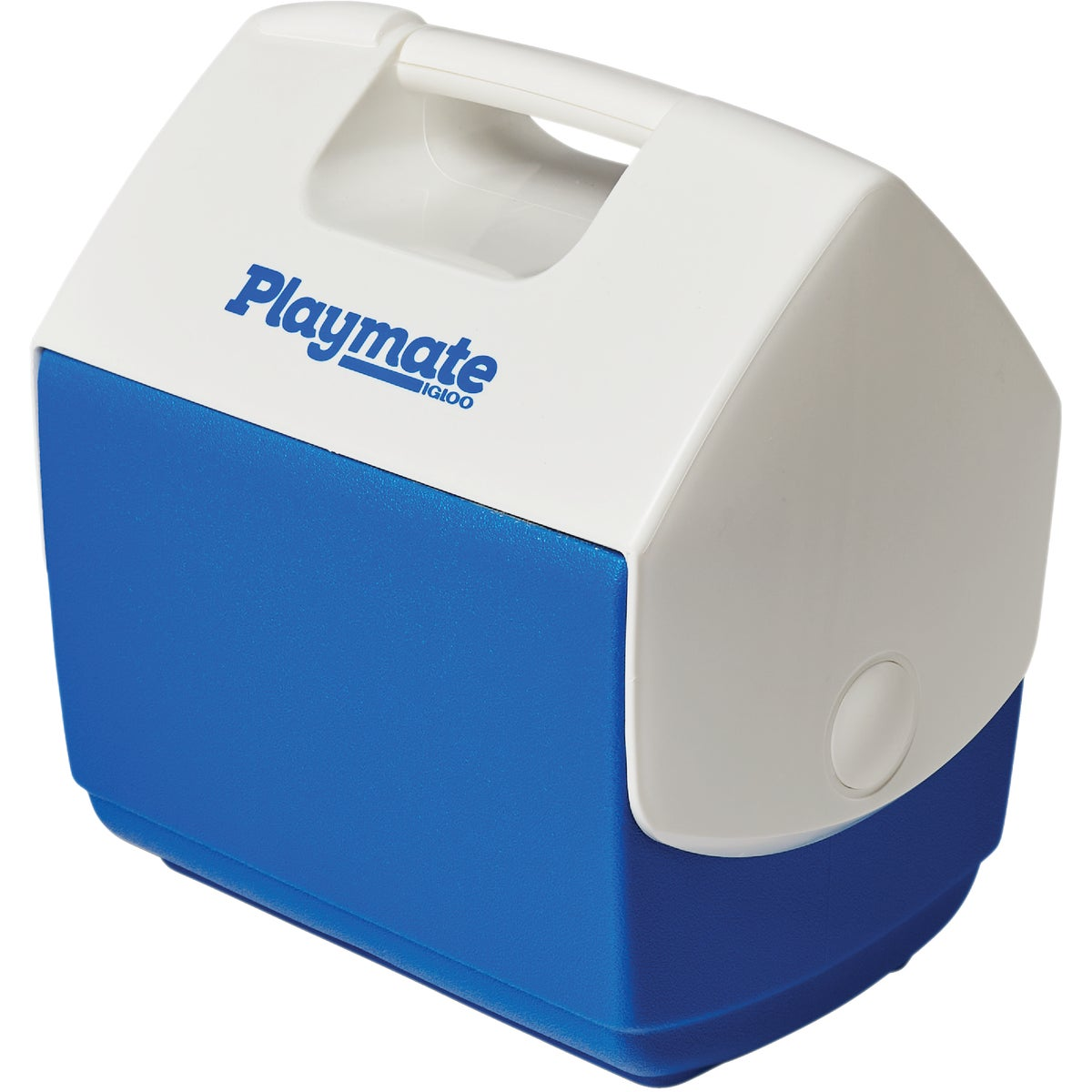 7QT PLAYMATE PAL COOLER - 7363 by Igloo Corp