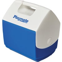 Igloo 7QT PLAYMATE PAL COOLER 7363