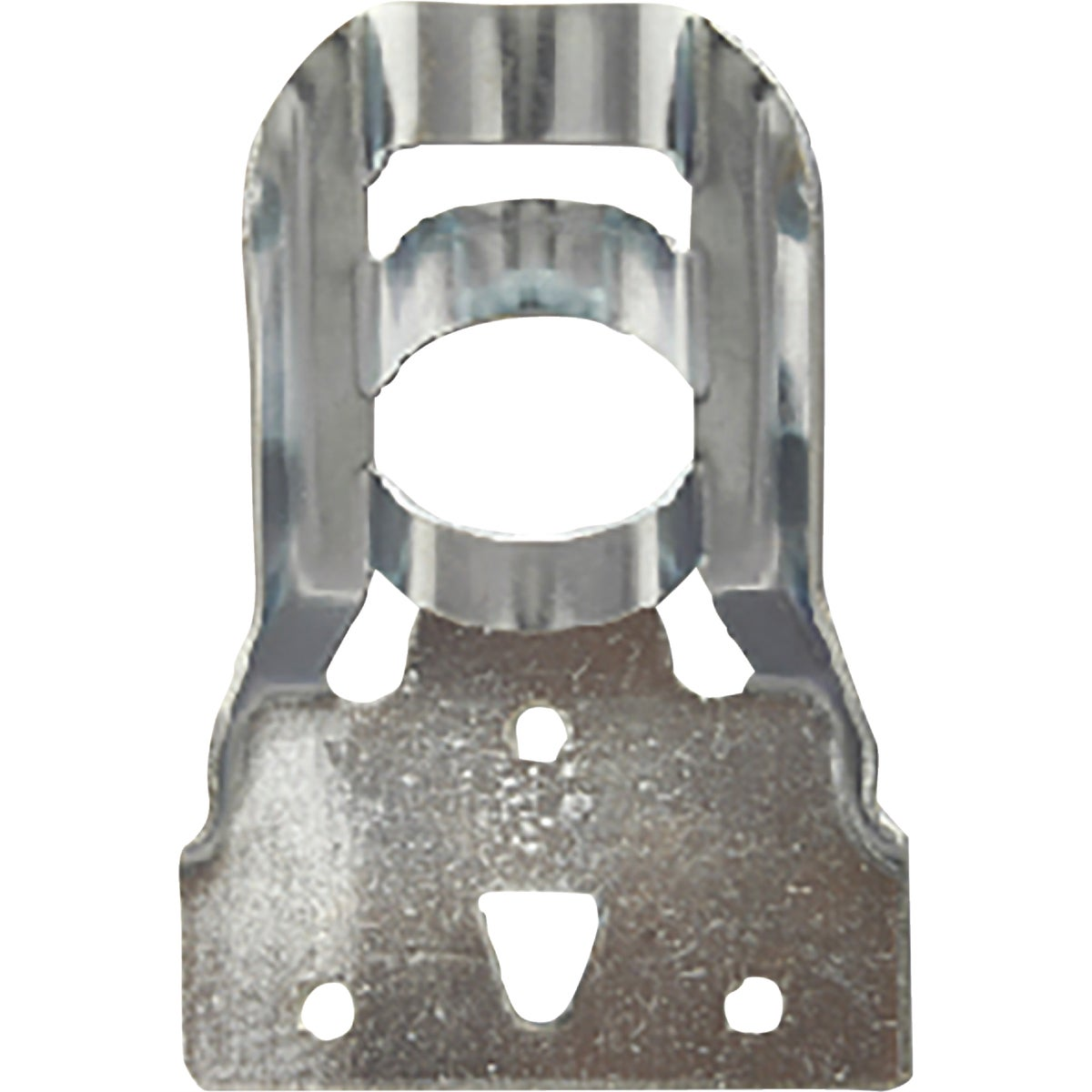 FLAG POLE BRACKET - SB2-1 by Valley Forge Flag