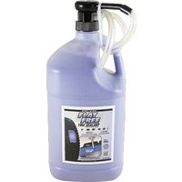 Accessories Mktg. Inc. 1GAL TUBELESS SEALANT SDSB-1G/02