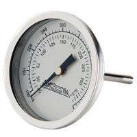 Traeger Industries, Inc. DOME THERMOMETER BAC211