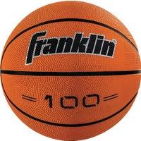 Spalding Sports 29.5 LAY-UP BASKETBALL 63-369