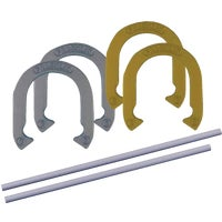 Regent Sports CLASSIC HORSESHOE SET 20720