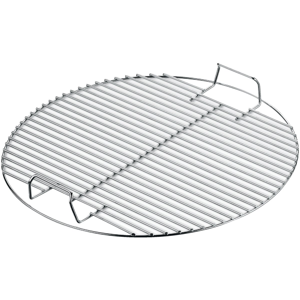 "18.5"" REPL COOKING GRATE - 7432 by Weber"