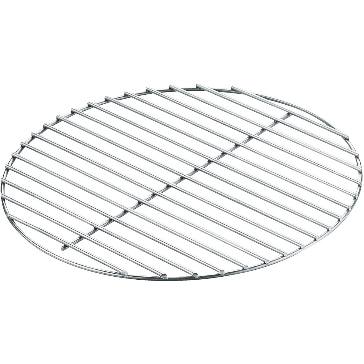 """18.5""""REPL CHARCOAL GRATE - 7440 by Weber"""