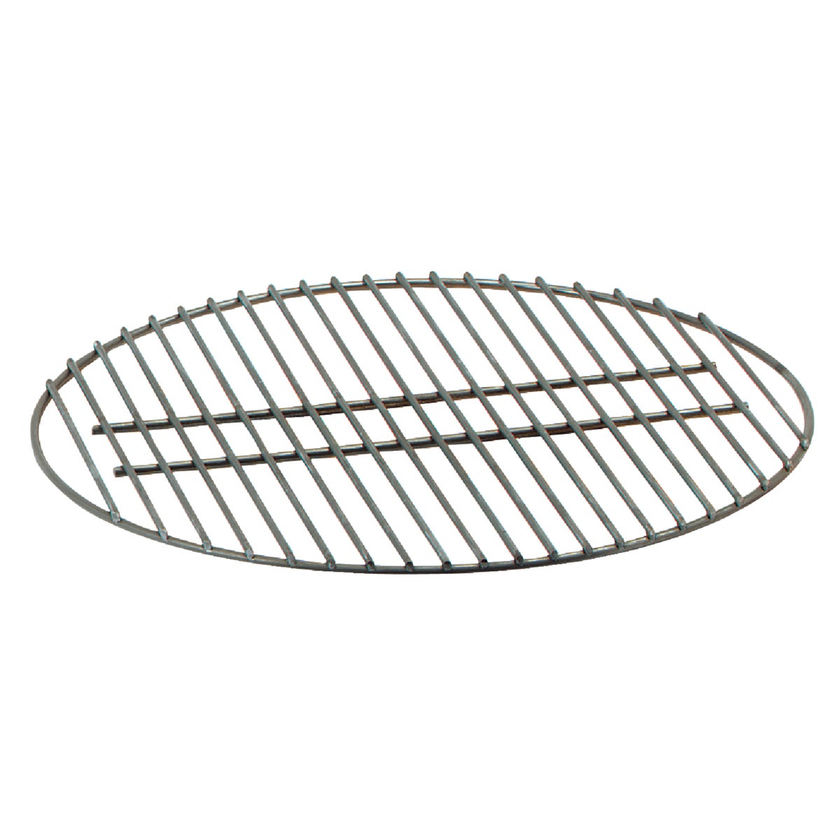 "22.5""REPL CHARCOAL GRATE - 7441 by Weber"