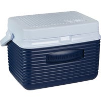 Rubbermaid 6 CAN COOLER 2A0904MODBL