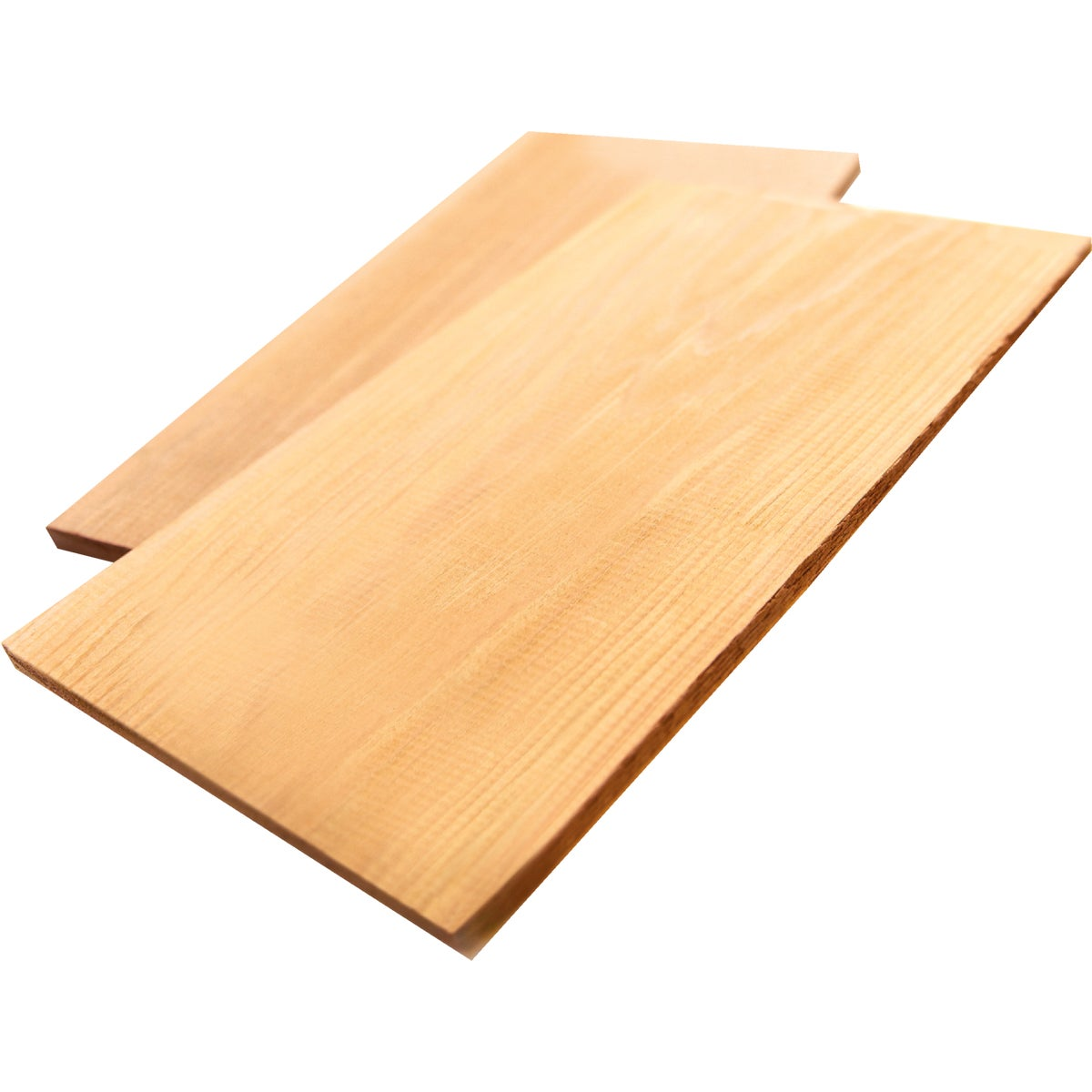 CEDAR GRILLING PLANKS - 30503 by Barbeque Wood Flavor