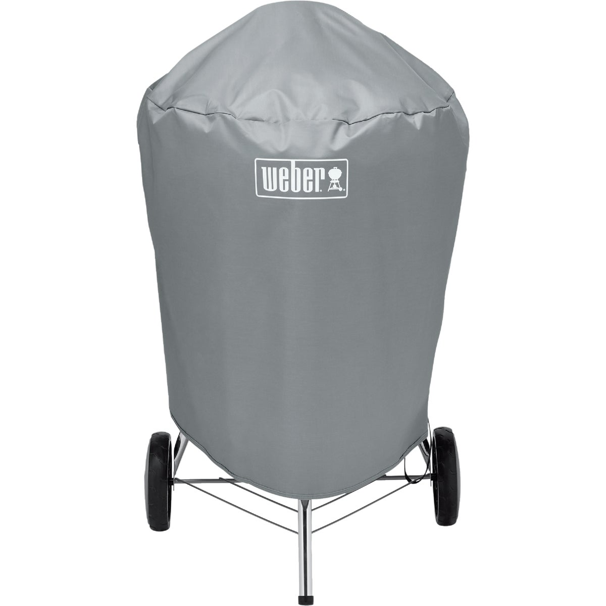 "22-1/2"" KETTLE COVER - 7451 by Weber"