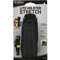 Stretch Lite Holster