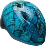Boy Toddler Bicycle Helmet
