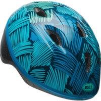 Bell Sports Bell Sports : Boy Toddler Helmet