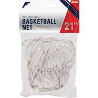 Huffy Sports WHT BASKETBALL NET 8284S