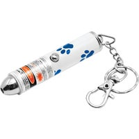 Ethical Pet Products 5-1 LASER PET TOY 40002